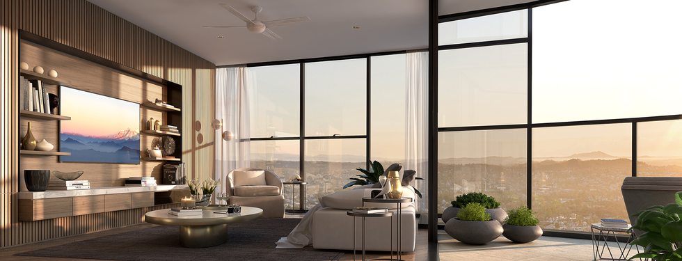 The One Residences 3 bed Living.png