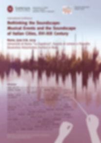 Soundscape2019_Poster_web.jpg