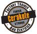 A Quick Guide to Choosing a Cerakote Applicator