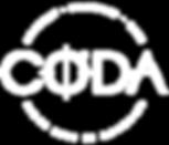 CODA-06.png
