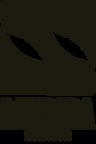 Logo Bambara inversed.png