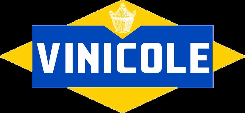 1vinicole logo.png