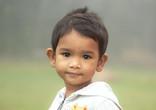 child learning 2.jpg