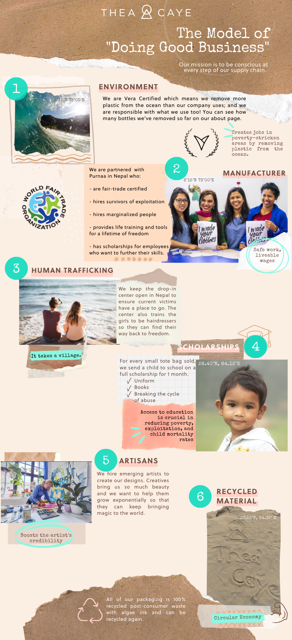 Copy of Copy of Infographic - Edited.png