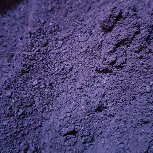 VIOLET WATER SOLUBLE COLOUR