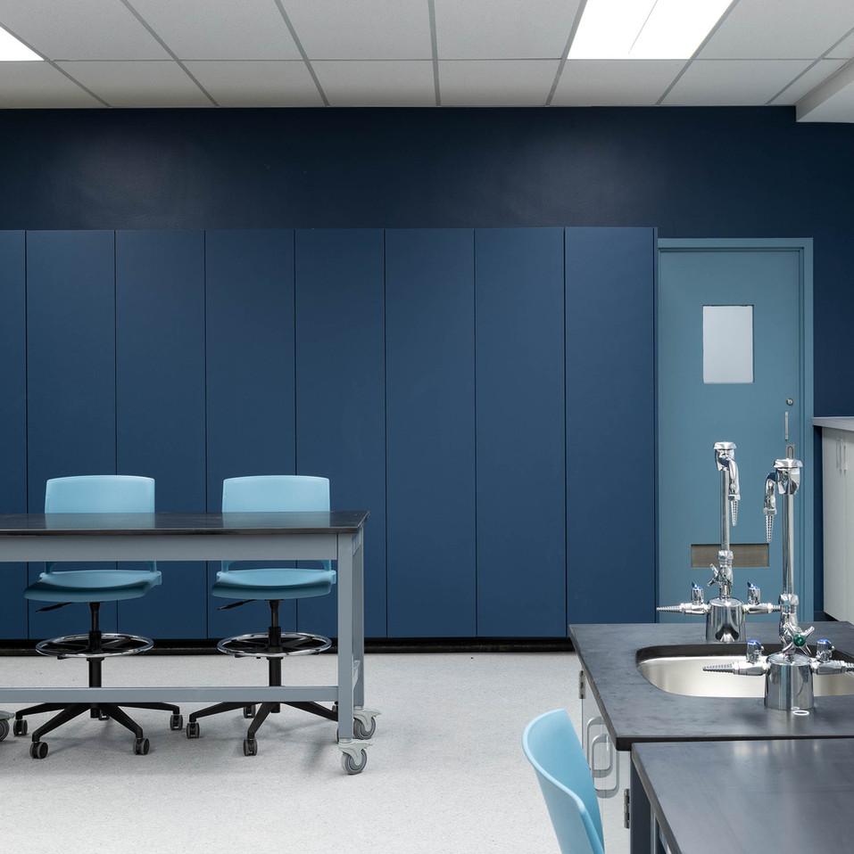 UBC Lab 8.jpg