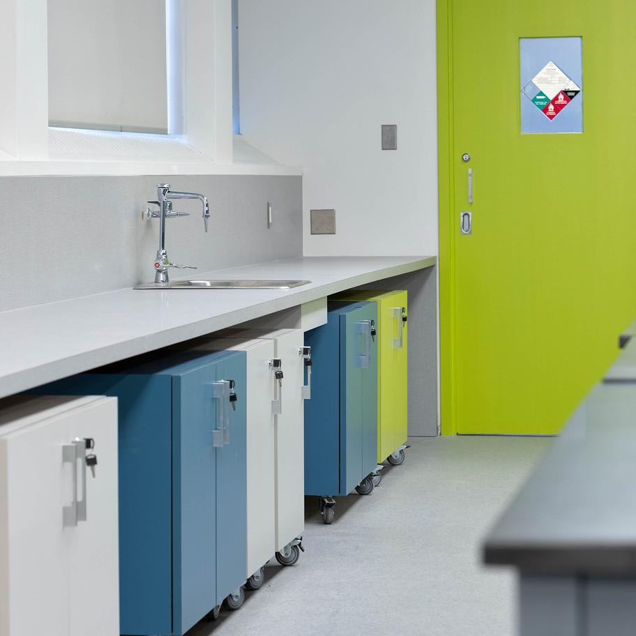 UBC Lab 11.jpg