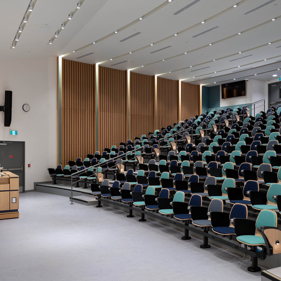 UBC Theatre 4.jpg