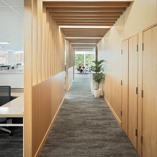 UBCFinancialOffice-4.jpg