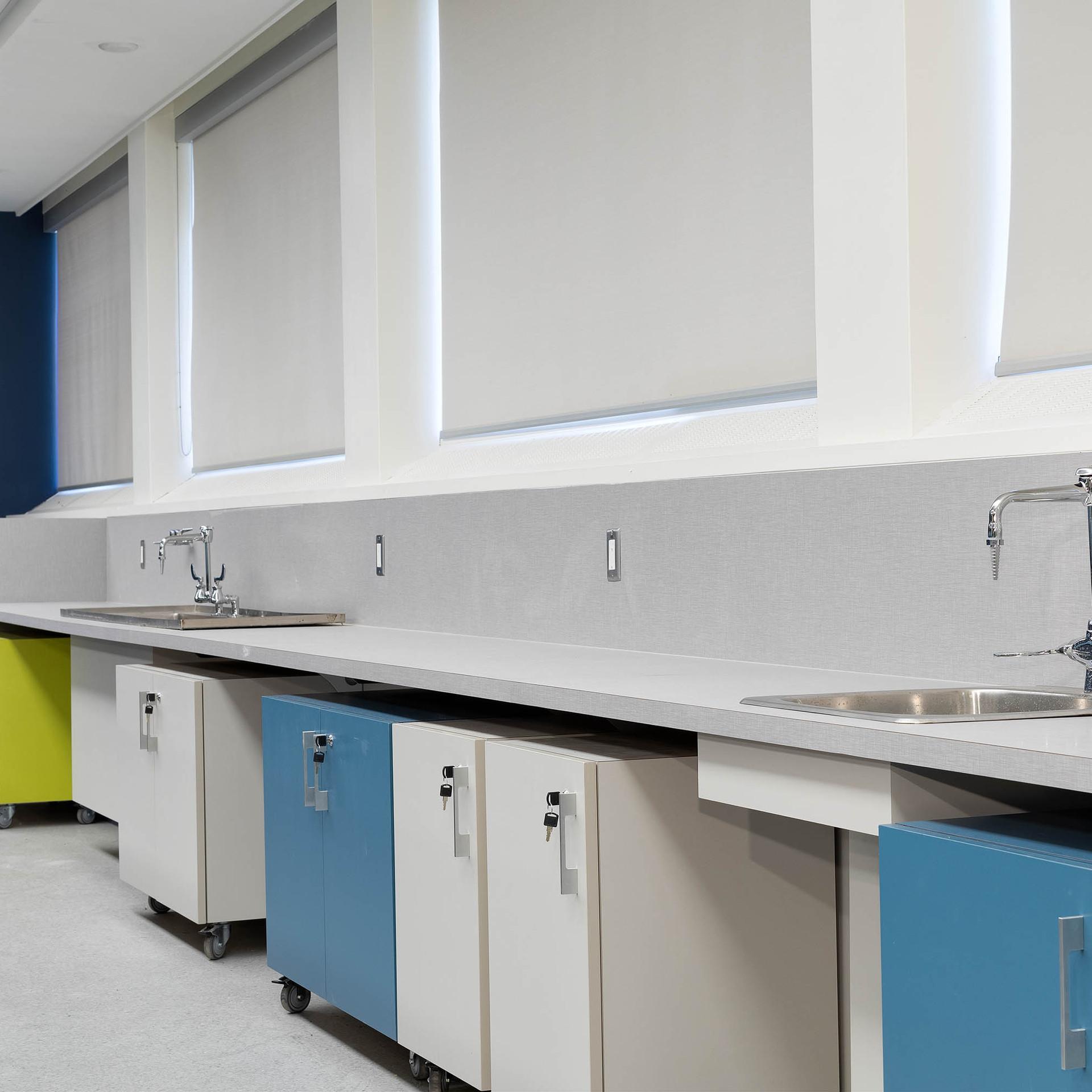UBC Lab 4.jpg