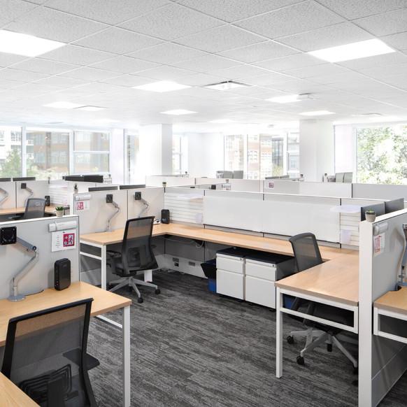 UBCFinancialOffice-12.jpg