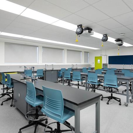 UBC Lab 10.jpg