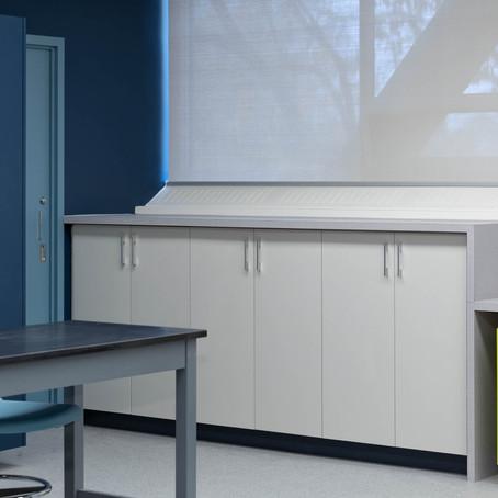 UBC Lab 5.jpg