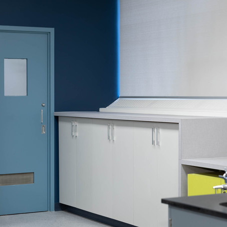 UBC Lab 6.jpg