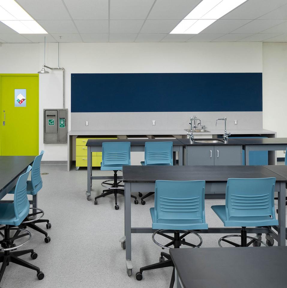 UBC Lab 2.jpg