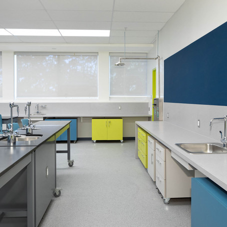 UBC Lab 1.jpg