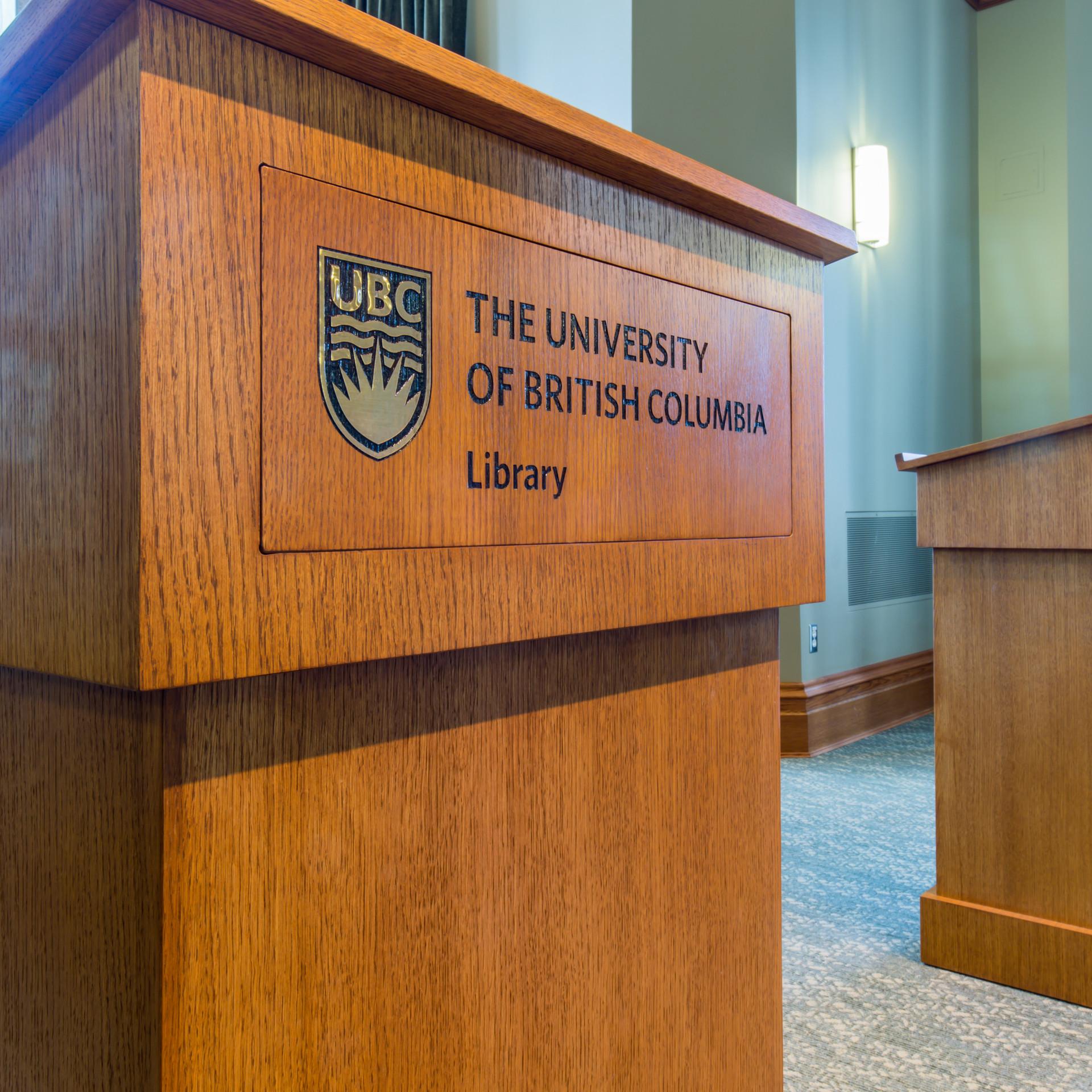 UBC2.jpg