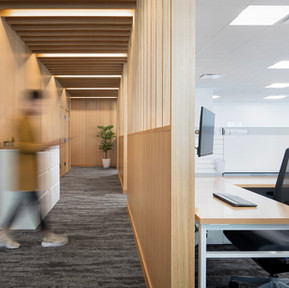 UBCFinancialOffice-1.jpg
