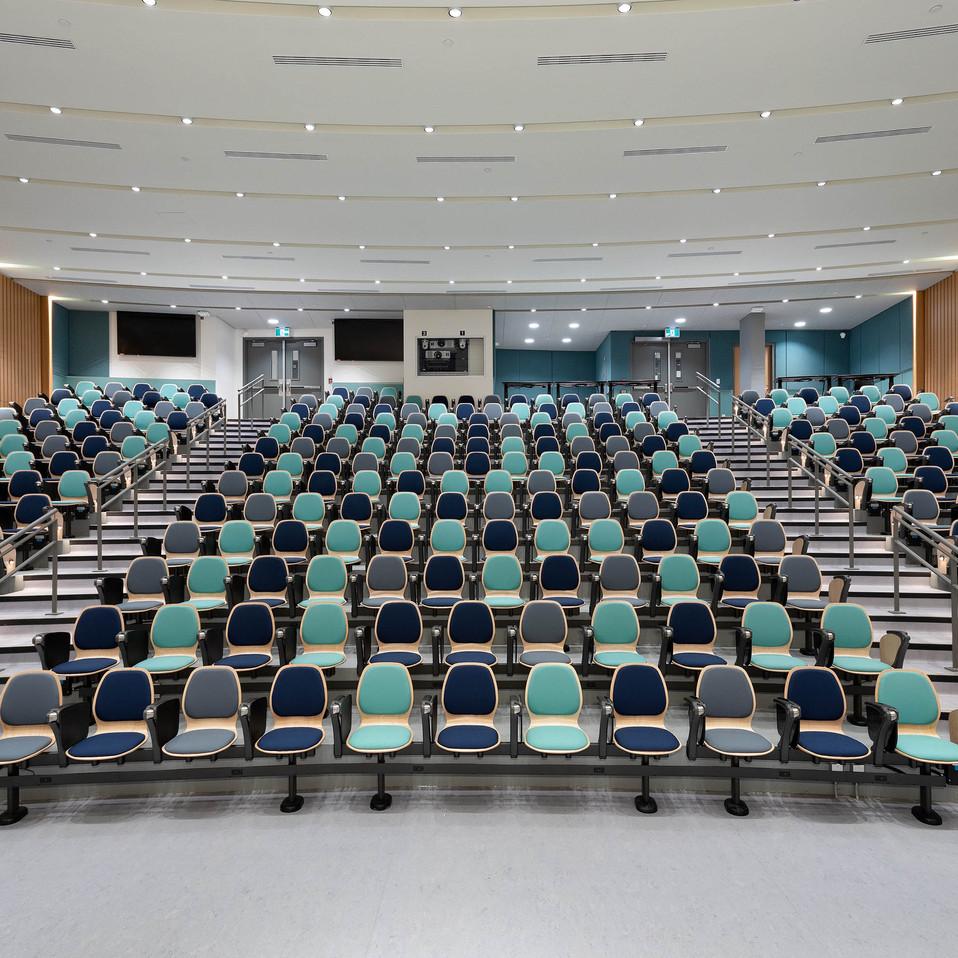 UBC Theatre 5.jpg