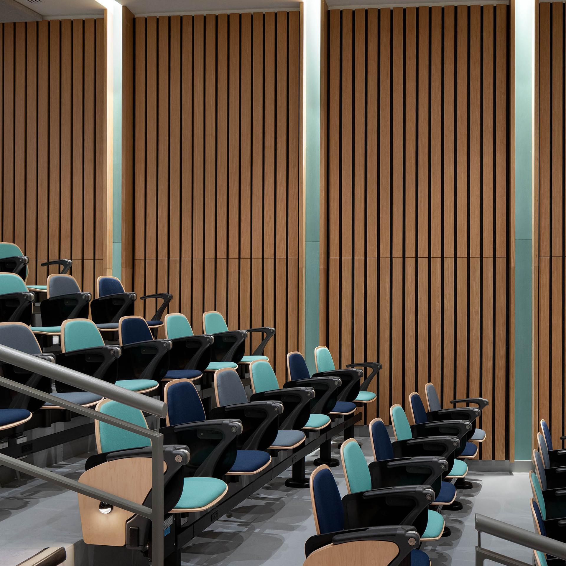 UBC Theatre 2.jpg