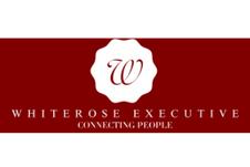Whiterose Executive