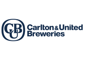 Calton & United Breweries