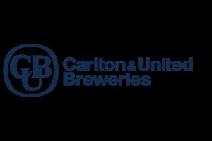 Calton & United Breweries