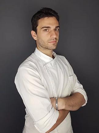 Fabrizio.png