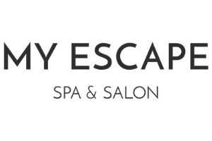 My Escape Spa and Salon