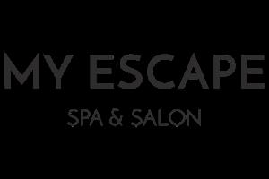 My Escape Spa and Salon