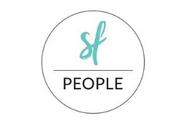 Client Logos-2.png