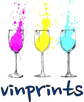 vinprints.jpg