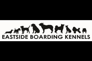 Eastside Boarding Kennels