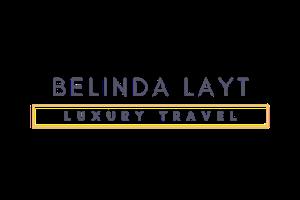 Belinda Layt Luxury Travel