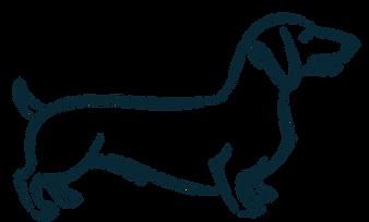 Final_logo_dog-04.png