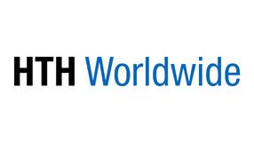 HTH Worldwide Logo.jpg