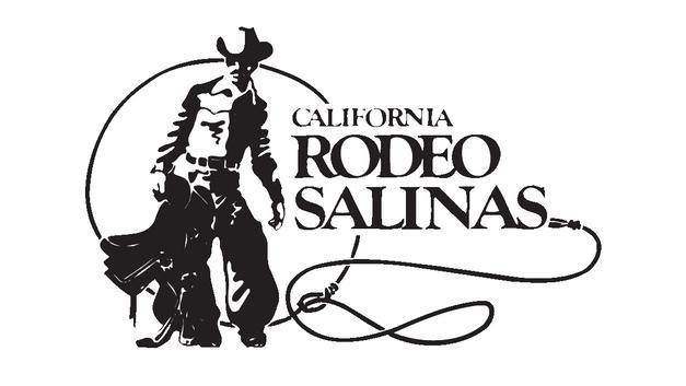 California Rodeo Salinas Logo.png