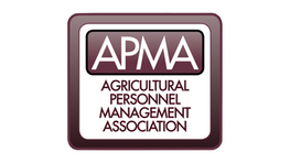APMA Logo.png