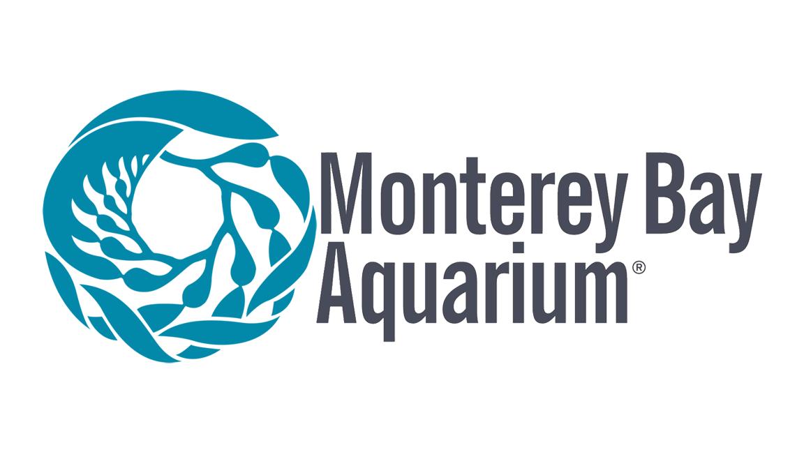 Monterey Bay Aquarium Logo.png