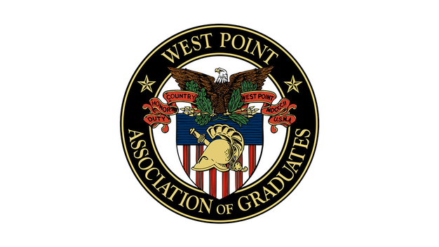 West Point Association of Graduates Logo