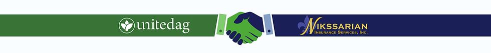 NISI-UnitedAg Handshake.png