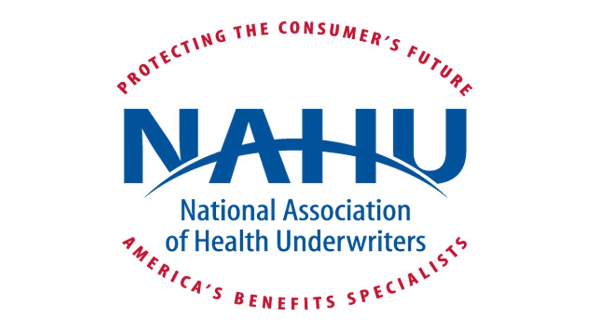 NAHU Logo.png