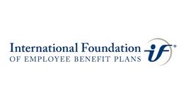 International Foundation of Employee Ben