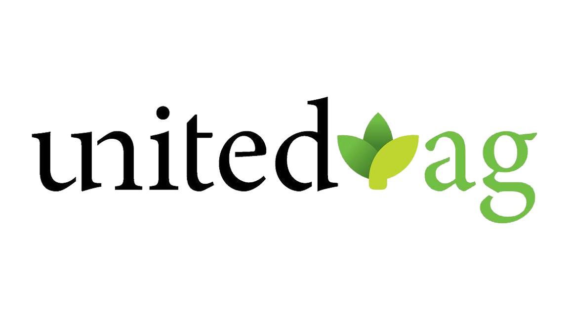 UnitedAg Logo.png
