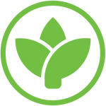 UABT Icon.png