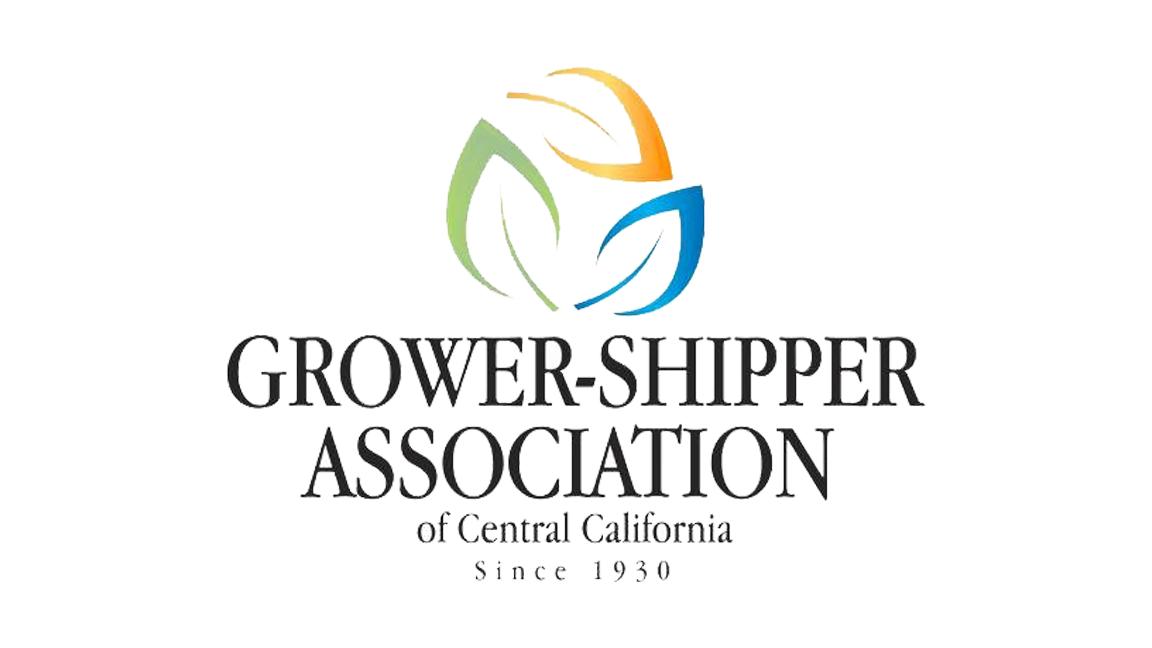 Grower-Shipper Association Logo.png