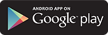 Android download link logo