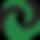 Vital Energy Logo