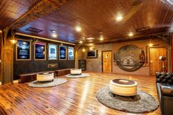 Breakout Studios Lobby