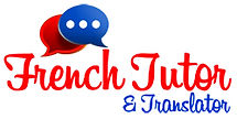 French Tutor Twickenham Logo
